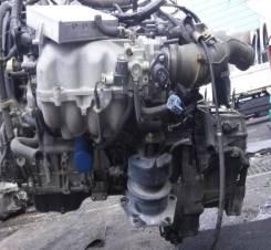 АКПП. Honda Avancier, TA1 Двигатель F23A. Под заказ