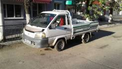 Toyota Town Ace. Продам грузовик тайота тоун эйс, 1 800куб. см., 1 000кг., 4x2