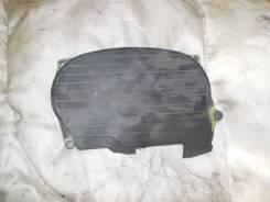 Крышка ремня ГРМ Hyundai 21360-38014