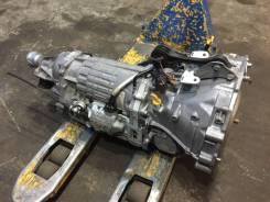 АКПП. Subaru Legacy, BP5 Двигатель EJ204