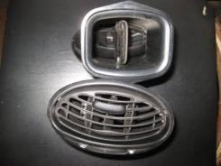 Решетка вентиляционная. Ford Focus, CAK