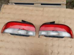 Стоп-сигнал. Subaru Impreza, GC8, GC8LD