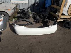 Бампер. Toyota Windom, MCV30
