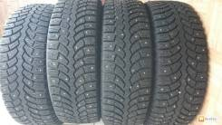Bridgestone Blizzak Spike-01. Зимние, 2012 год, 10%, 4 шт