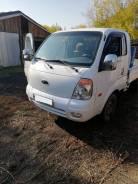 Kia Bongo III. Продаётся грузовик Kia Bongo, 2 900куб. см., 1 500кг., 4x2