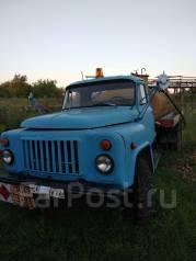 ГАЗ 53. Продается, 4x2