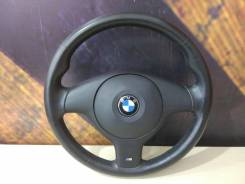 Руль BMW 320i