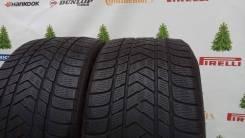 Pirelli Winter Sottozero 3. Всесезонные, 40%, 2 шт
