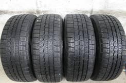 Dunlop Winter Maxx WM01. Зимние, без шипов, 2012 год, 20%, 4 шт