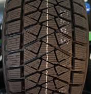 Bridgestone Blizzak DM-V2, 275/65 R17