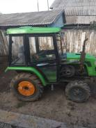 Shifeng SF-244. Продается трактор, 23,93 л.с. Под заказ