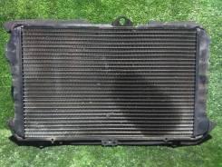 Радиатор основной TOYOTA LITEACE, CR27, 2CT