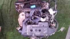 Двигатель MITSUBISHI PAJERO IO, H77W;H67W, 4G94; MD367150 B6111