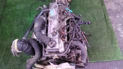 Двигатель MITSUBISHI DELICA, PE8W;PD8W;PF8W, 4M40T; MEX THBD B6112