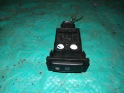 Кнопка включения противотуманных фар, Toyota №: 8416044020