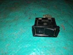 Кнопка включения противотуманных фар, Toyota Carina ED, ST180