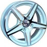 NZ Wheels SH643
