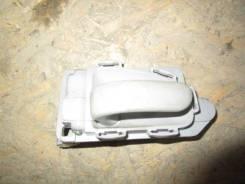 Ручка двери внутренняя. Citroen Xsara Picasso, N68 EW10J4, EW7J4, TU5JP