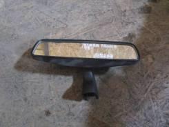 Зеркало заднего вида салонное Citroen Xsara Picasso 1999