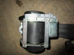 Ремень безопасности. Citroen Xsara Picasso, N68 EW10J4, EW7J4, TU5JP
