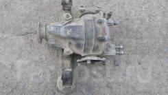 Редуктор. Toyota Harrier, ACU10, ACU10W, ACU15, ACU15W, MCU10, MCU10W, MCU15, MCU15W, SXU10, SXU10W, SXU15, SXU15W Lexus RX300, MCU10, MCU15 Двигатель...