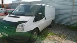 Ford Transit Van. Продается , 2 200куб. см.