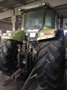 Claas. Продам трактор Atles 946 rz, 280 л.с.