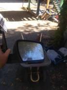 Зеркало заднего вида боковое. Kia Soul, AM Двигатели: G4FC, D4FB