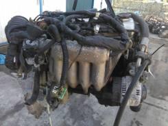 Двигатель MITSUBISHI CARISMA, DA2A, 4G93, HB5770, 0740041825