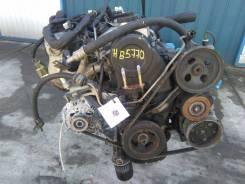 Двигатель MITSUBISHI CARISMA, DA2A, 4G93, HB5770, 074-0041825