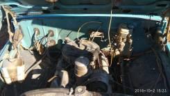 ГАЗ 3307. Продается грузовик газ 3307, 4 200куб. см., 4 500кг., 4x2