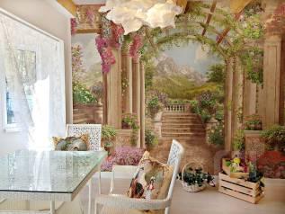 Продается роскошный уютный дом в живописном месте. Улица Агеева 39, р-н микрорайон Бардина-Хуторская, площадь дома 102кв.м., скважина, электричество...