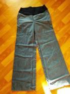 Брюки, джинсы, шорты. 42, 44, 40-44, 40-48, 46, 48
