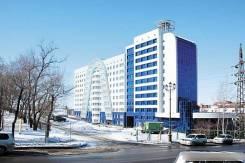 Места парковочные. улица Тургенева 49, р-н Центральный, 17кв.м., электричество