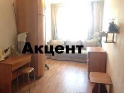 Гостинка, улица Сельская 8. Баляева, агентство, 18,0кв.м. Комната