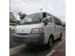 Nissan Vanette. автомат, 4wd, 1.8 (102л.с.), бензин, 42 987тыс. км, б/п