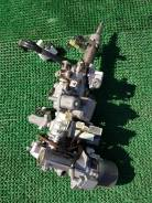 Колонка рулевая. Lexus RX450h, AGL10, GGL10, GGL15, GYL10, GYL10W, GYL15, GYL15W Lexus RX350, AGL10, GGL10, GGL10W, GGL15, GGL15W, GYL10, GYL15 Lexus...