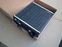 Радиатор отопителя. Лада 4x4 2121 Нива, 2121 Лада 2105, 2105 Лада 2106, 2106 Лада 2107, 2107