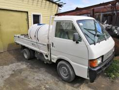 Mazda Bongo. Продаётся грузовик , 2 000куб. см., 1 000кг., 4x2