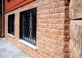 Строительные блоки - Мультиблок ( Теплостен, теплоблок)