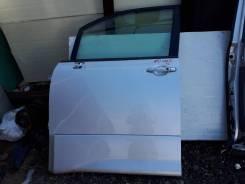 Дверь передняя левая Toyota Voxy ZRR75