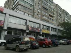 2-комнатная, улица Калинина 5. Центральный, агентство, 50кв.м.