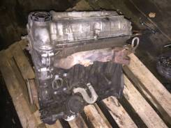 Двигатель в сборе. Suzuki Alto, HA62S Suzuki Wagon R Solio, MA61S, MB61S Suzuki Wagon R Wide, MA61S, MB61S Suzuki Wagon R Plus, MA61S, MB61S Двигатель...