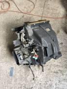 Печка. Honda Fit, GD2 Двигатель L13A
