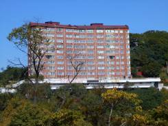 3-комнатная, проспект Находкинский 28. Площадь Совершеннолетия, агентство, 114кв.м. Дом снаружи