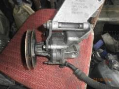 Гидроусилитель руля. Audi 80