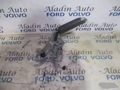 Стояночная тормозная система. Ford Focus, BK, BL, BM, CB8 Двигатели: ECOBOOST, IQDB, JQDA, JQDB, JTDA, JTDB, M1DA, M2DA, M8DA, M8DB, M9DA, M9DB, MUDA...
