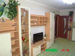 1-комнатная, улица Хабаровская 2. Первая речка, 32,0кв.м. Комната