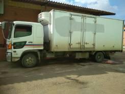 Hino Ranger. Продается грузовик , 8 200куб. см., 5 000кг., 4x2