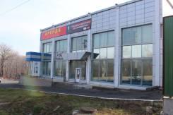 Сдаются помещения на Седанке - Первая линия во Владивостоке. 200кв.м., улица Маковского 48а, р-н Седанка. Дом снаружи